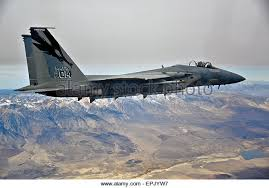 f 15 eagle receives fuel from kc 135 stratotanker wallpapers f 15 eagle stock photos u0026 f 15 eagle stock images alamy