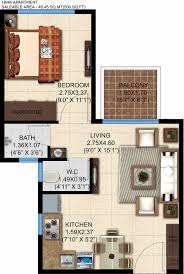 pashmina brookwoods in budigere cross bangalore price location