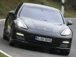 marktanteil lexus usa pkw neuzulassungen januar bis dezember 2010 autozeitung de