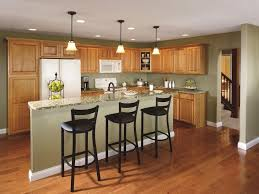 Kitchen Cabinets From Home Depot - aristokraft cabinets aristokraft cabinets home depot youtube