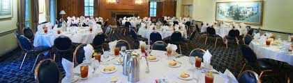 nittany lion inn dining room penn state banquet rooms central pa banquets
