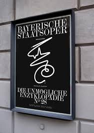 bureau change opera bureau change opera lovely 142 best poster bureau mirko borsche