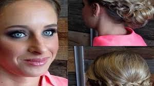 Hochsteckfrisurenen D Ne Langes Haar by Hochsteckfrisuren Für Dünnes Haar Die Maximale Stil Zeigen