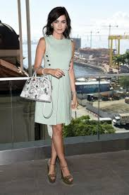 45 best style icon camilla belle images on pinterest best