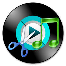 mp3 cutter apk mp4 mp3 cutter apk apkpure co