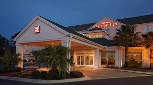Comfort Inn Jacksonville Florida Hilton Garden Inn Jacksonville Hotel Details