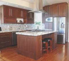 kitchen creative used kitchen cabinets design decor amazing
