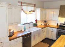 sle backsplashes for kitchens sle backsplashes for kitchens 28 images soapstone countertop