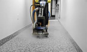 prestige carpet cleaning services girvan ayrshire