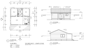 floor plan with roof plan house plans with gable roof modern ranch small soiaya