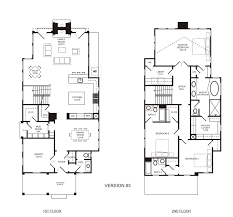 home design blog visualizing floor plans