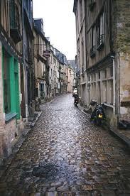 France Wikitravel Bureau De Change Rue De Rennes