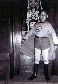 1950 Halloween Costume Creepy Vintage Halloween Costumes 1800 1959 Vintage Everyday