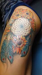 butterfly cross designs fairtattoo butterfly tattoos