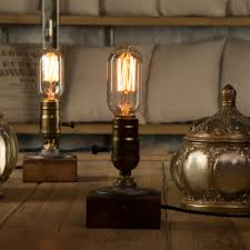 online get cheap industrial table lamps aliexpress com alibaba