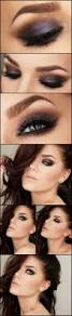 best 20 party eye makeup ideas on pinterest makeup contouring