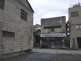 sumida and prewar industrialisation in tokyo ben bansal