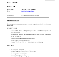 resume templates word download for freshers engineers resume template iconic classic silver dark imposing models model