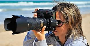Professional Photographer 3 Mistakes Professional Photographers Make That Could Ruin Their