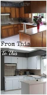 Pinterest Cabinets Kitchen 1970s Kitchen Cabinets Fromgentogen Us