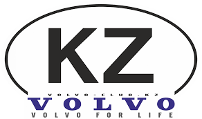 volvo logo transparent знак kz наклейка volvo материалы клуб и форум volvo club