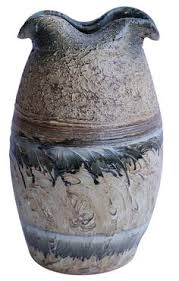 bulk wholesale home decor bulk wholesale birds nest ceramic vase multi color art deco