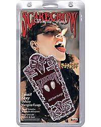 ghost face mask scream spirithalloween com