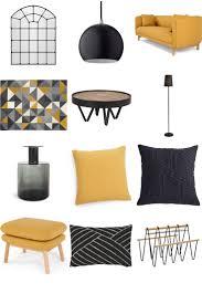 14 best living room ideas images on pinterest inspiration boards