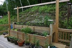 garden design garden design with outdoor furniture make your