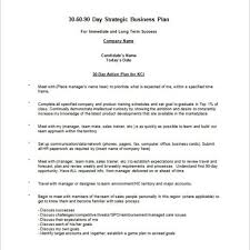 sales plan example annual sales plan template 28 images annual
