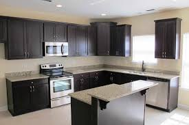 blue kitchen decorating ideas dark blue kitchen cabinets caruba info