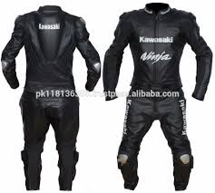 motorcycle leathers motorcycle leather pants motorcycle leather pants suppliers and