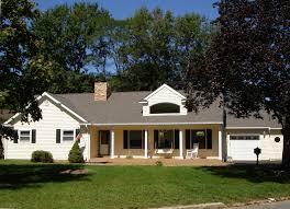 Rancher Home Baby Nursery Build A Ranch Ranch Style Home Design Build Pros A