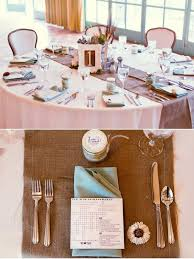 how to make burlap table runners for round tables 38 best burlap table runners images on pinterest burlap table