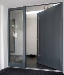 all glass front door best 25 asian front doors ideas on pinterest asian interior