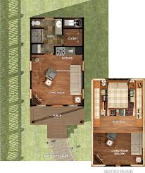 small house plans with loft apartments small houses plans beautiful tiny homes plans loft