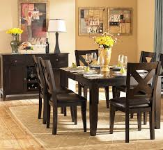 Dining Room Set For 8 by 10 Piece Dining Room Table Sets
