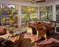 16 hanging flower pot plant ideas to enhance your veranda and home