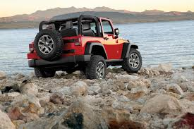 2016 jeep wrangler in canmore alberta canmore chrysler dodge