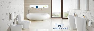 Bathroom Renovations Adelaide Reviews Home King Constructions