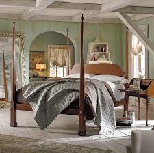 125 best bedroom havens images on pinterest sheffield furniture