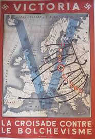 35 best wwii operation torch 1942 images on pinterest operation