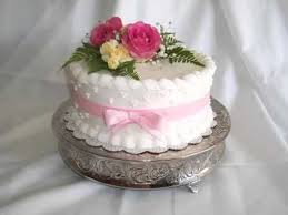 Real Flowers - birthday cakes with real flowers best food pictures of delicious