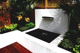 elegant small garden ideas design photos japanese visualized with