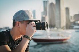 want to know how to sell stock photos read this
