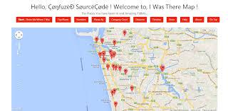 me where i am on a map i was there map çøŋfuzëð søurcëçødë