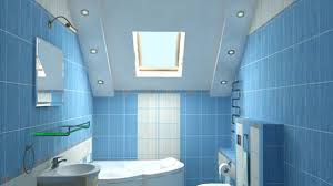 27 Cool Blue Master Bathroom Designs And Ideas Pictures by Popular Blue Excellent 27 Cool Blue Master Bathroom Designs And