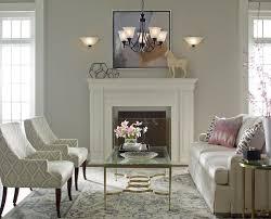 Woodbridge Home Designs Furniture New Vendor U2013 Woodbridge Furniture American Eye