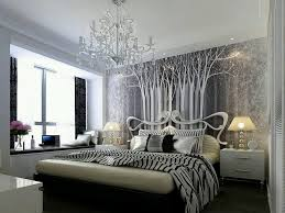 awesome bedroom decor awesome bedrooms for middle class u2013 three