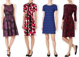 wedding guest dresses for 2013 wedding guest dresses for fall 2013 pictures ideas guide to
